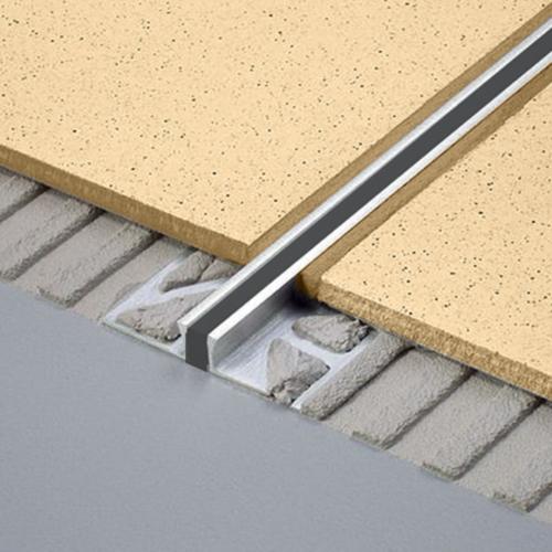 12mm black expansion joint tiling store for 10mm floor tile spacers