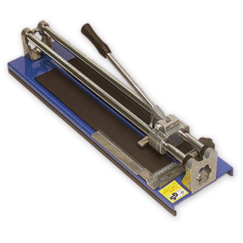 professional tile cutter machine