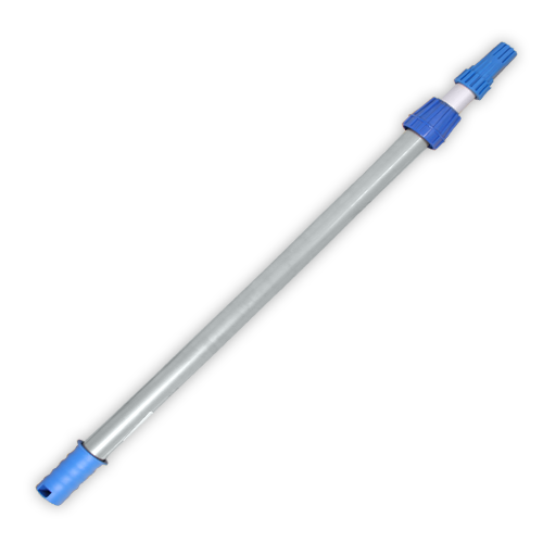 Aluminium Extension Pole 1m to 2m | Tiling Store