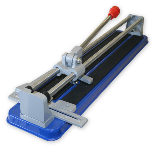 Tiling Machine