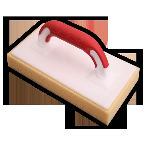 Hydro Sponge Board