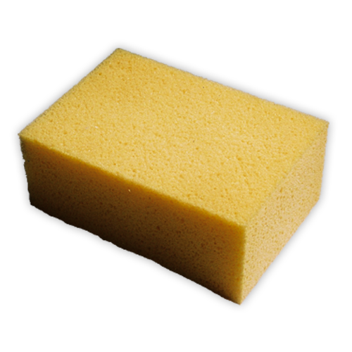 Hydro Cleaning Sponge Professional