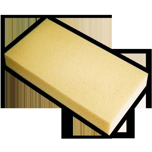 Replacement Hydro Sponge