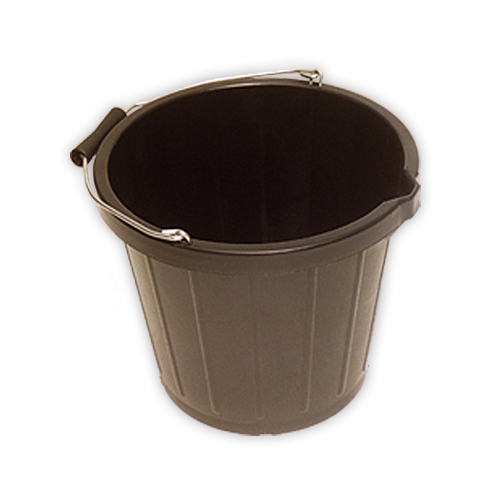 Industrial Mixing Bucket