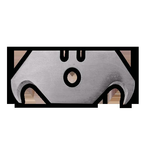 Hook Utility Blade