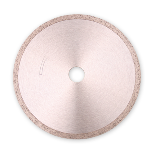 Porcelain Diamond Blade - Various Sizes