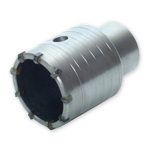 110mm Core Drill Bit