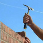 Estwing Masonry Hammer