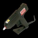Tec 810 Hot Melt Glue Gun