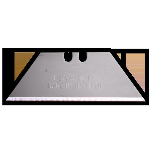 MitreRite PVC Trim Cutter Spare Blades