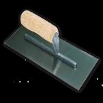 "Plastering Float 11 x 4.5"""
