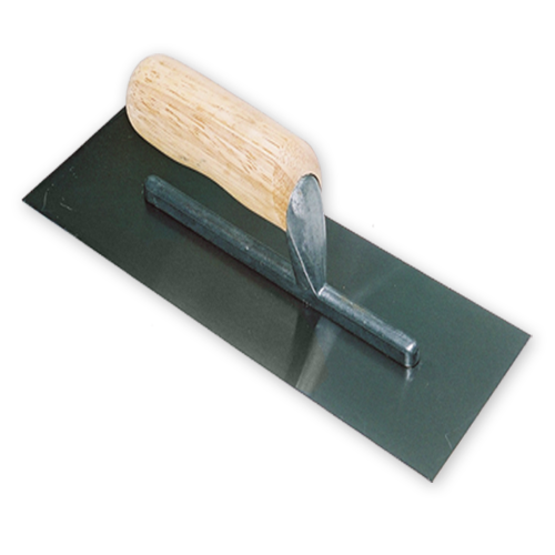 Cement Finishing Trowel 12 x 4""