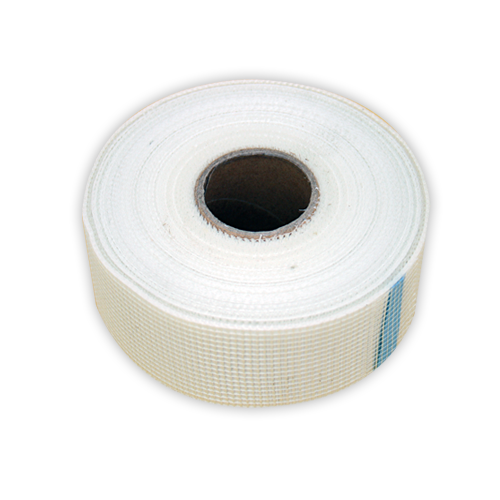 Plaster Board Jointing Tape