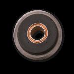 Tungsten Carbide Wheel