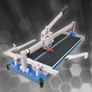 Manual Tile Cutting Machines
