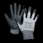 Warrior Grip Anti-Cut Gloves
