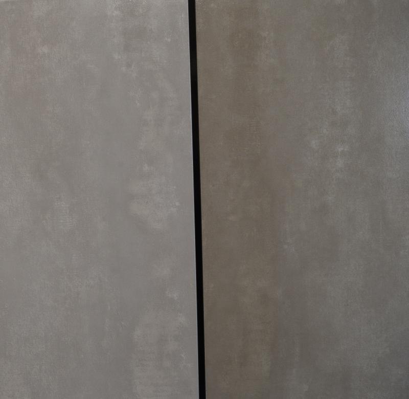 Avon Tile Khaki or light grey