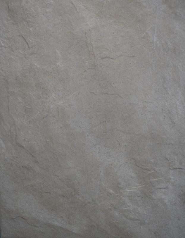 Thames Slate Gris Tile