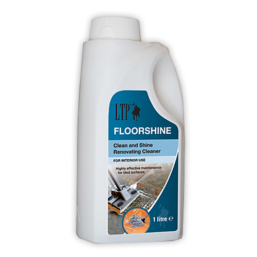 LTP Tile Cleaner/Protection